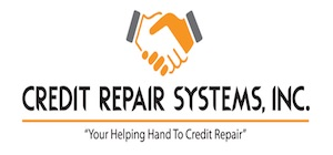 Credit Repair Systems